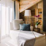 03-claratuma-interior-hotel-photography-gstaad-raphsody