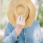 03-claratuma-lifestyle-photography-provence