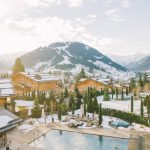 05-claratuma-travel-resort-photography-gstaad