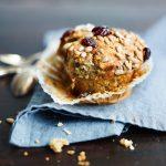 07-claratuma-food-photography-muffin