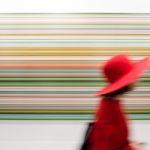 7-clara-tuma-travel-and-documentary-photography-14-nov-16