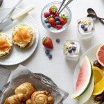 02-raded-breakfast-selection-11
