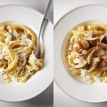 03-pasta-with-philadelphia-mushrooms-and-garlic-malou-burger