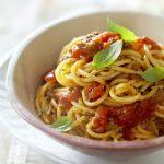 03-tescos-healthy-spaghetti-07-copy