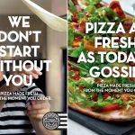07-pizzaexpressads-comp2-12