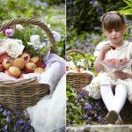 08-pearllowe-picnic-comp9-12