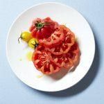 11.laminate-tomato-4687-crop