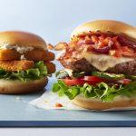 12.burger-5053-crop