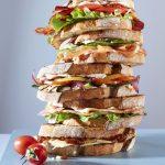 2.sandwich-tower-4809-no-tomato-crop