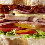 3.sandwich-detail-5361-final