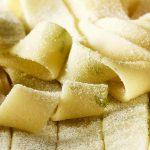 4.pasta-detail2-5276