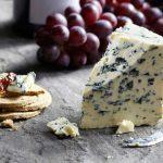 cheese-malouburger