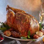 chistmas-turkey-malouburger