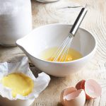 egg-flour-butter-incidental