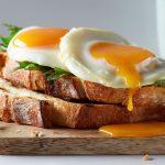 eggdrip-malouburger