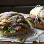 steak-sandwich-personal