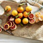 summer-oranges-malouburger