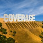 Coverage Innovation