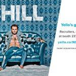 dh-chill-digital-6620-r7