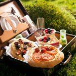 gusto-picknick
