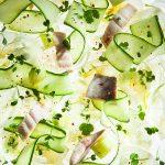 gusto-salat
