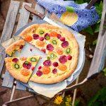 oetker-marillen-pizza