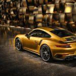 motiv-01-2-bildergalerie-4k-911-turbo-exclusive-series6