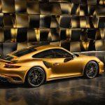 motiv-02-2-bildergalerie-4k-911-turbo-exclusive-series9