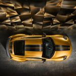 motiv-03-2-bildergalerie-4k-911-turbo-exclusive-series5