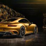 motiv-04-2-bildergalerie-4k-911-turbo-exclusive-series3