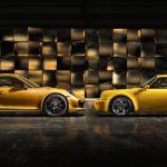 motiv-06-bildergalerie-4k-911-turbo-exclusive-series2