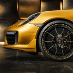 motiv-10-2-bildergalerie-4k-911-turbo-exclusive-series12