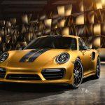 motiv-2-2-bildergalerie-4k-911-turbo-exclusive-series8