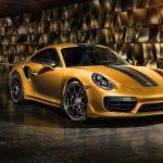 motiv-5-2-bildergalerie-4k-911-turbo-exclusive-series4