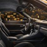 motiv-7-2-bildergalerie-4k-911-turbo-exclusive-series15