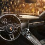 motiv-8-2-bildergalerie-4k-911-turbo-exclusive-series14