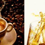 03-acafe-coffe-and-ice-tea