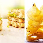 04-mc-donalds-chicken-legend-and-chips