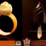 05-ice-creams-tre-marie-nero-perugina