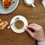 10-breakfast-in-paris-centre-ville