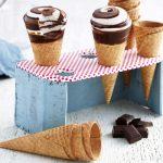 12-bofrost-cornets-ice-creams