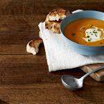 bf-pumpkin-soup