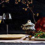 francesco-majo-wine-enthusiast2422