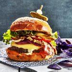 francescoandnatalymajo-bofrost-winter-burger-catalog-cover