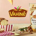 francescoandnatalymajo-vahine-adv-campaign