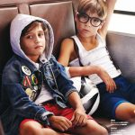 3-style-kids2