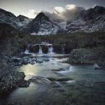 01-julian-calverley-corbis-art-direction-julian-calverley-jonas-paar