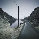 02-julian-calverley-corbis-art-direction-julian-calverley-jonas-paar