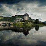 03-bank-of-scotland