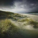 03-julian-calverley-corbis-art-direction-julian-calverley-jonas-paar